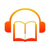 AirRead - Speak Browser, Create Audio-books/News