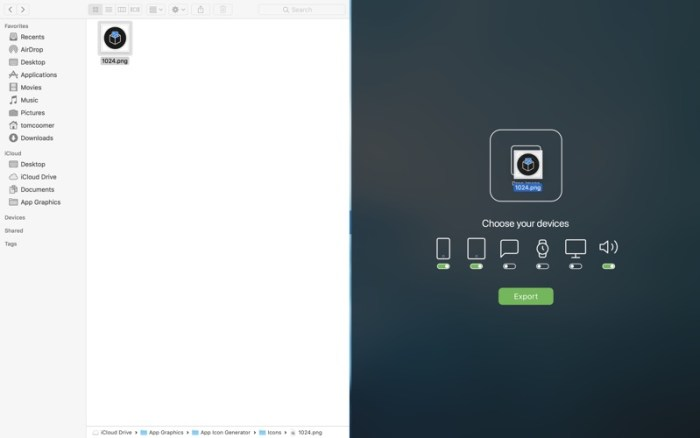 3_App_Icon_Generator.jpg