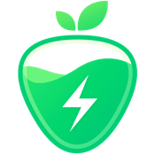 Chargeberry – Battery Health Monitor