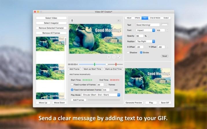 3_Video_GIF_Creator_GIF_Maker.jpg