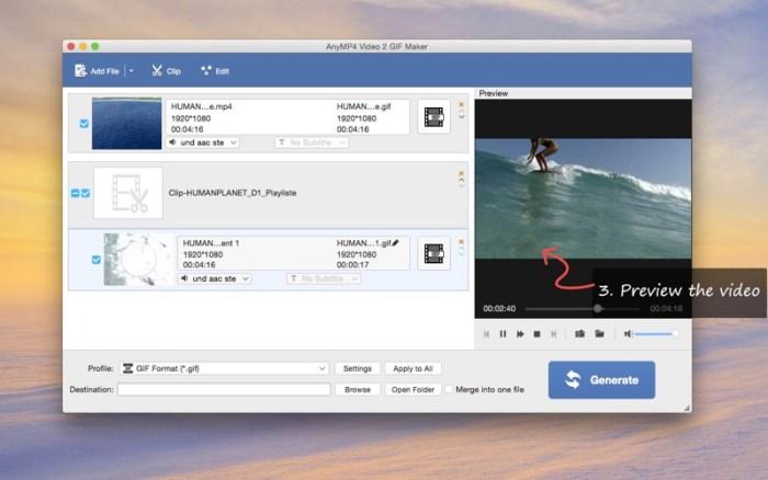 3_AnyMP4_Video_2_GIF_Maker-Best_Video_GIF_Converter.jpg