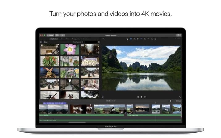 1_iMovie.jpg