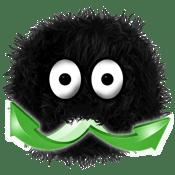 BigHairyGoal — mindmap tasks