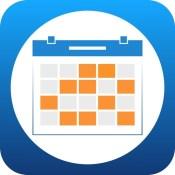 My.Agenda Calendars, Tasks