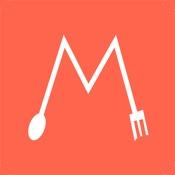 外食・コンビニで低カロリーダイエット「メルシー」