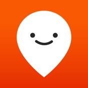 Moovit: #1 ÖPNV-App Weltweit