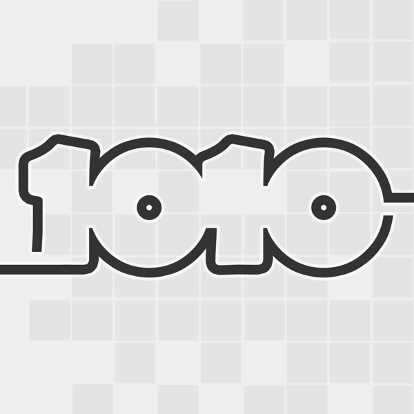 1010 Geometry: carry reminiscence Game Apk Download in