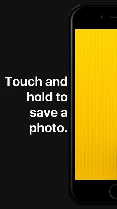 Background – beautiful photos Screenshot