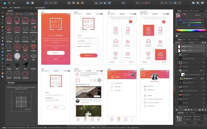 2_Affinity_Designer.jpg