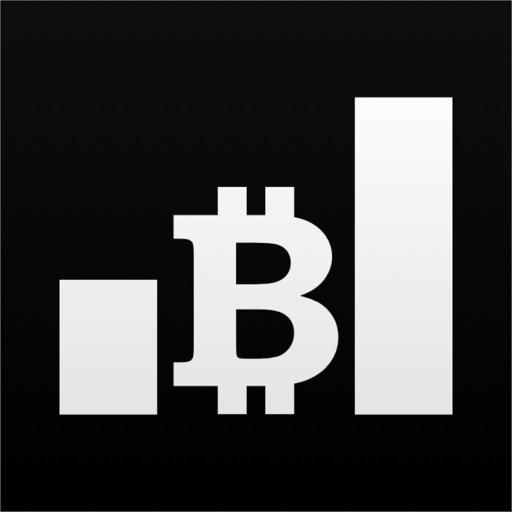 暗号通貨 相場: チャート, ウィジェット、価格