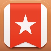 Wunderlist: To-Do Liste