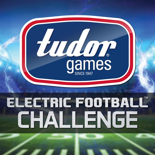 Electric Football® Challenge