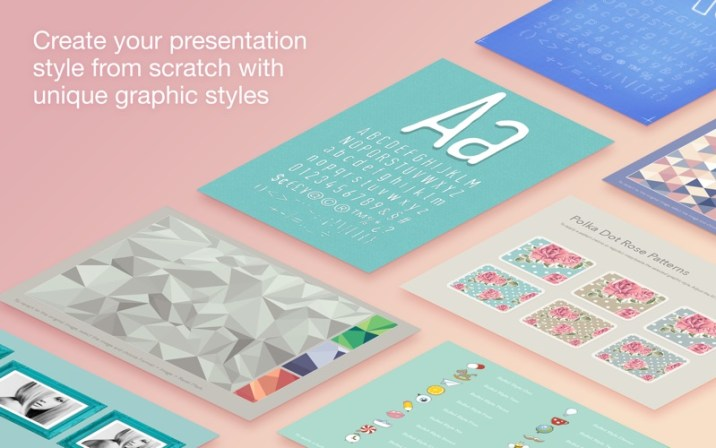 1_Graphics_Lab_for_iWork_Templates_Bundle.jpg