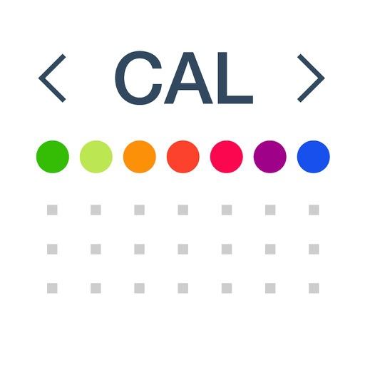 CCal 11 無料版 ? Google Calendar? & Tasks と同期
