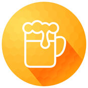 GIF Brewery by Gfycat - Capture & Make Video GIFs