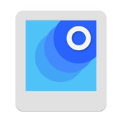 PhotoScan: scanner do Google Fotos