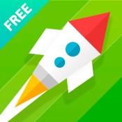 Save Rocket Free