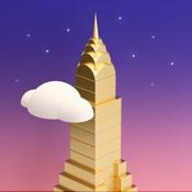AirPano City Book – 360º Virtual Travel