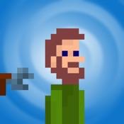 Paul Pixel - The Awakening