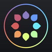 Color Name - identifier, picker and matcher tool