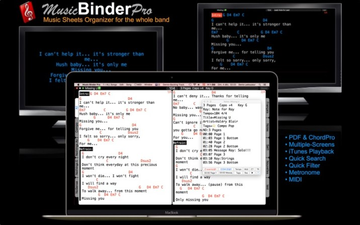1_Music_Binder_Pro.jpg