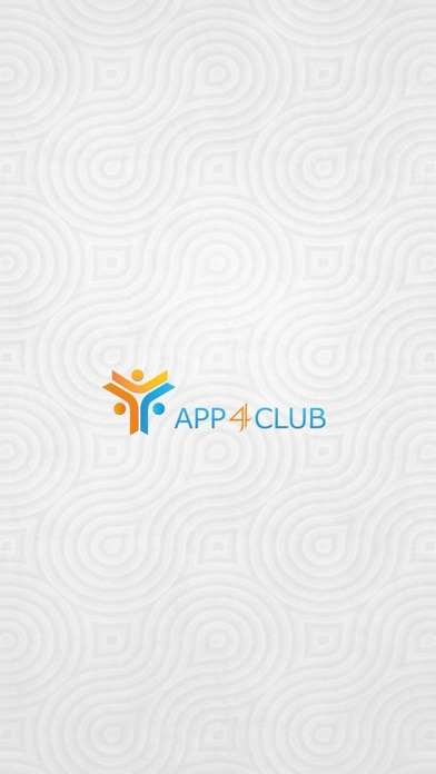 APP4CLUB by Oges Infotech
