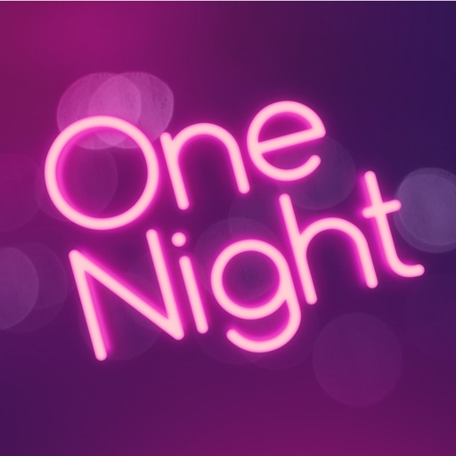 One Night Dating-Hook Up & Flirt Single Adult App by Songfu Jiang