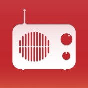 myTuner Radio Pro: Stream and listen live stations