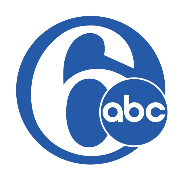 6ABC Philadelphia News Weather Traffic On The App Store