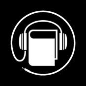 Spooks - Deine Hörbücher und Hörspiele