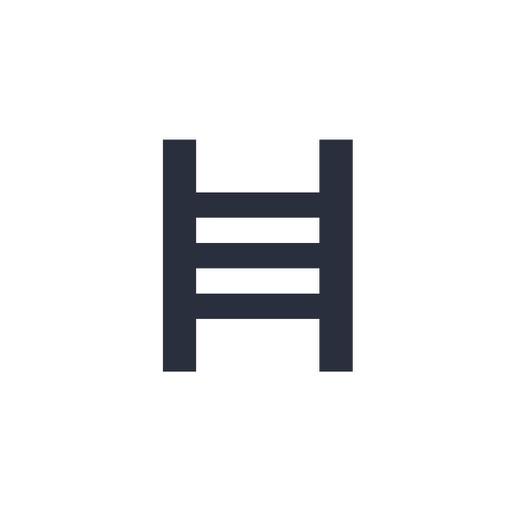 ビズリーチ/ハイクラス求人と出会える転職アプリ