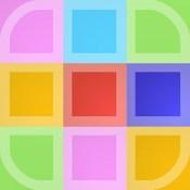 Light Fields - Great Logic game