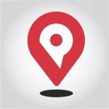 Image result for planchat app logo