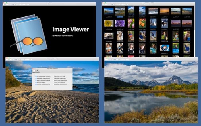 2_Image_Viewer.jpg
