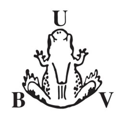 UBV 通过 Adfine BV