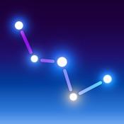 Sky Guide – Mapa estelar