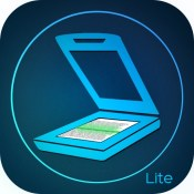 iScan Pro: Scanner For Documents Receipts in PDF's