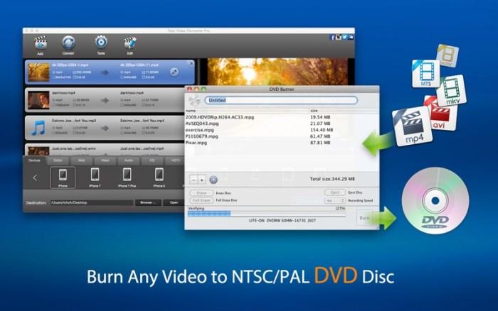 3_Total_Video_Converter_Pro_DVD.jpg