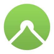 Komoot - Fahrrad & Wander Guide & GPS Navigation