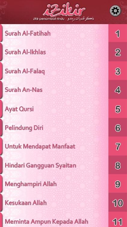 Manfaat Surat Al Falaq : manfaat, surat, falaq, Manfaat, Surat, Ikhlas, Falaq