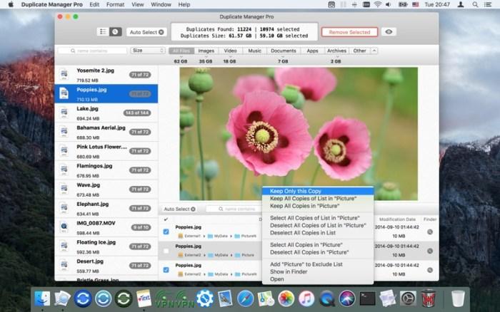 2_Duplicate_Manager_Pro.jpg