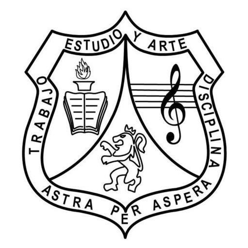 Colegio Club de Leones No 1 by Airefon Movil S. DE R.L. DE