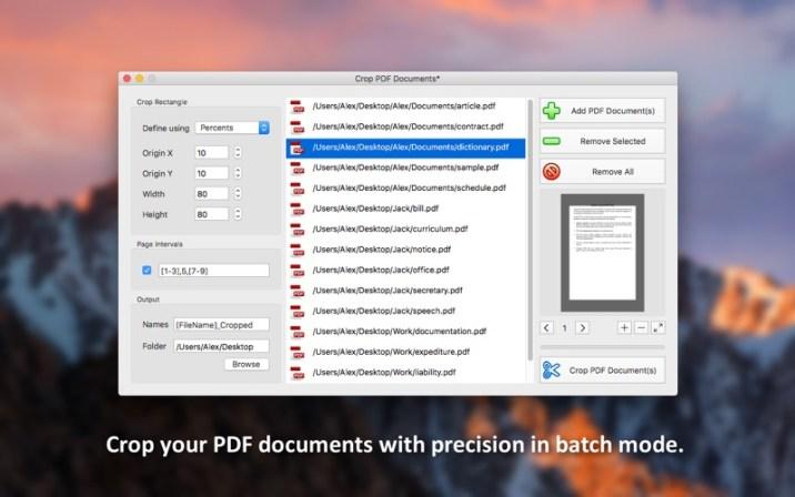 3_PDF_Plus_Merge_Split_Crop_and_Watermark_PDFs.jpg