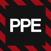RPM Safety PPE Course Companion