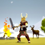 Viking Village: RTS