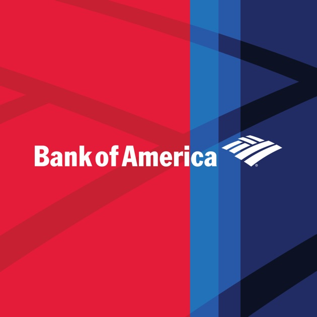 Bank of America Events on the App Store