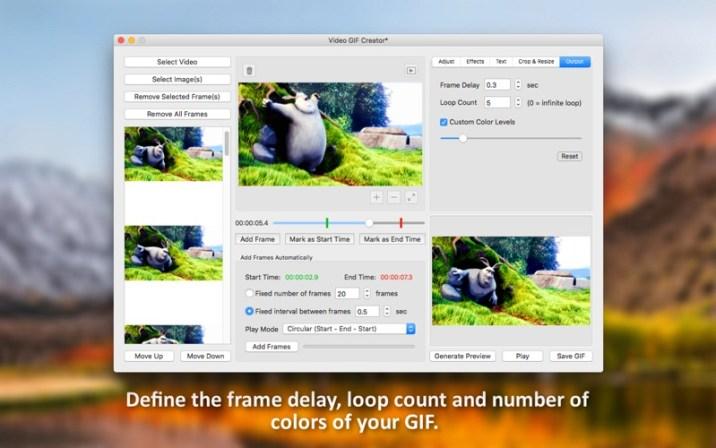 5_Video_GIF_Creator_GIF_Maker.jpg