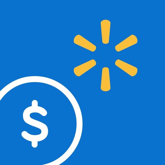 Walmart Green Dot Locations