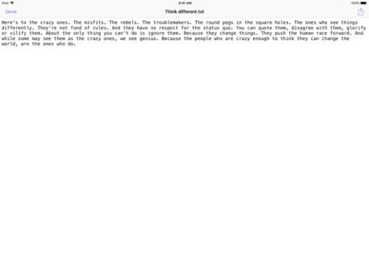552x414bb - Textor, la alternativa para editar archivos txt en tu iPhone