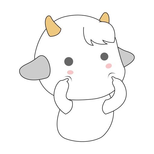 咩咩羊 通过 Ruipeng Dai
